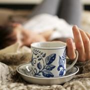 kofeinski-dremki-zoshto-tie-se-najdobriot-metod-za-dopolnitelna-energija-vo-tekot-na-denot-www.kafepauza.mk