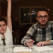 Основна математика: Деца наспроти возрасни!