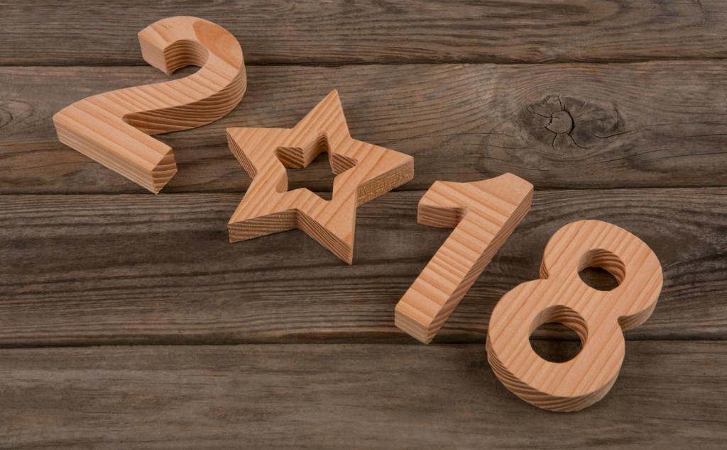 zborot-shto-kje-ja-odbelezhi-2018-ta-godina-za-vashiot-horoskopski-znak