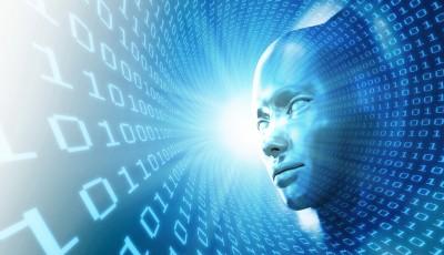20 корисни веб-сајтови што ќе ви го зголемат коефициентот на интелигенција
