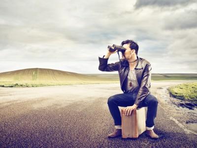 7 необични прашања што ќе ви помогнат да ја најдете вашата животна смисла