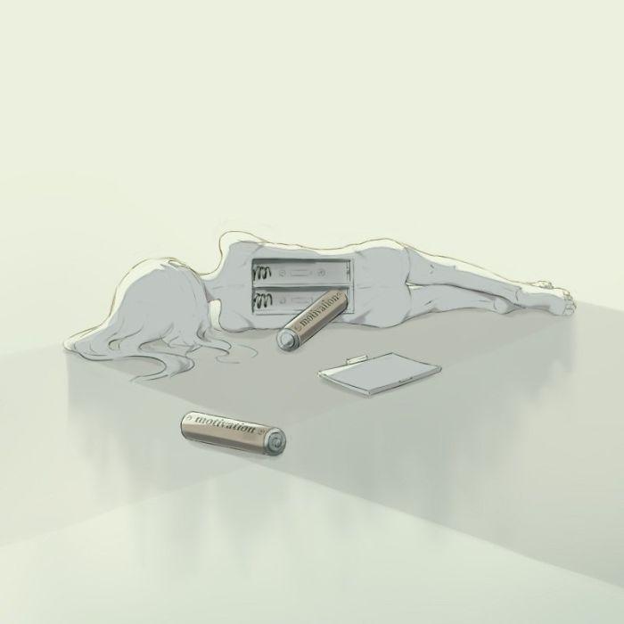 (1) mokjni-ilustracii-od-japonski-artist-shto-kje-ve-zamislat-za-zhivotot-www.kafepauza.mk