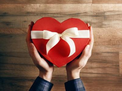 Мрачната историја на Денот на вљубените за којашто најверојатно не сте чуле досега