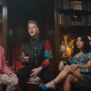 """Пентатоникс со неверојатна акапела преработка на песната """"Havana"""" од Камила Кабелјо"""
