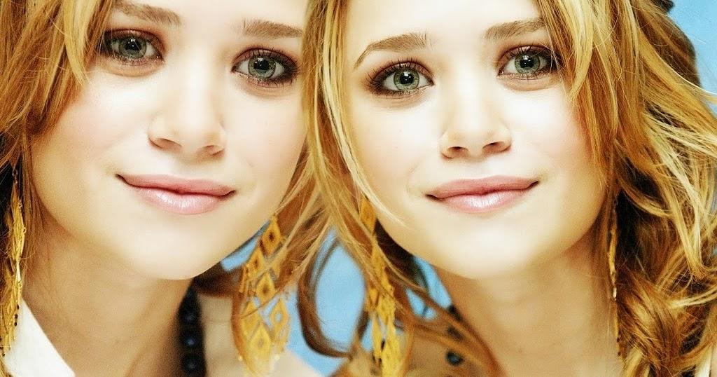Топ 5 предности и недостатоци со кои се соочуваат (идентичните) близнаци во секојдневието