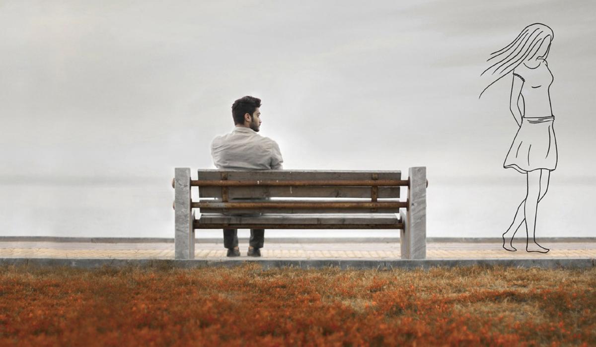 Зошто многу добри мажи остануваат сами?