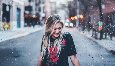 10 едноставни совети да го зачувате здравиот разум во лудиот свет