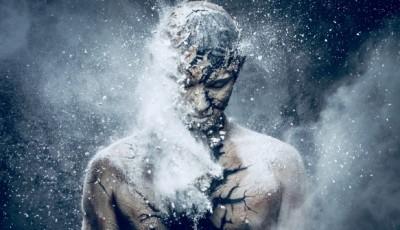 10 знаци дека е време за детоксикација на вашата душа
