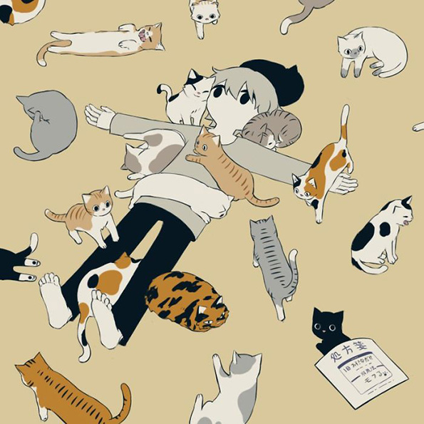 (11) mokjni-ilustracii-od-japonski-artist-shto-kje-ve-zamislat-za-zhivotot-www.kafepauza.mk