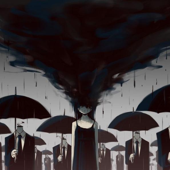 (12) mokjni-ilustracii-od-japonski-artist-shto-kje-ve-zamislat-za-zhivotot-www.kafepauza.mk