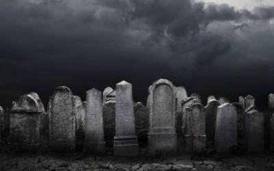20 бизарни начини на кои умреле некои луѓе