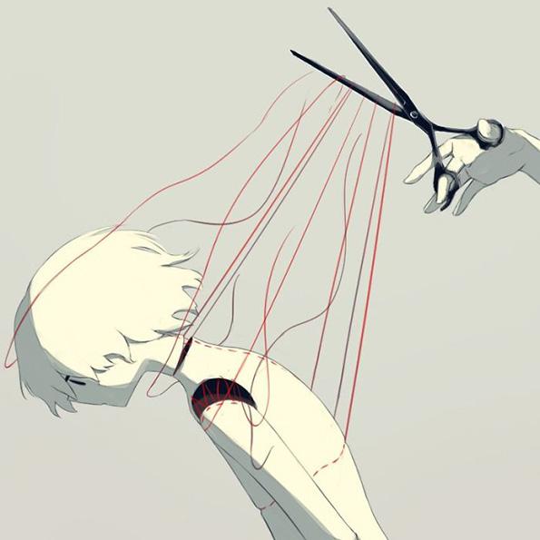(13) mokjni-ilustracii-od-japonski-artist-shto-kje-ve-zamislat-za-zhivotot-www.kafepauza.mk
