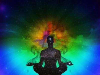 14 карактеристики што покажуваат дека можеби сте родени со повисока фреквенција