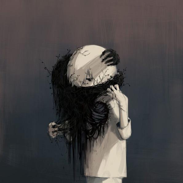 (14) mokjni-ilustracii-od-japonski-artist-shto-kje-ve-zamislat-za-zhivotot-www.kafepauza.mk