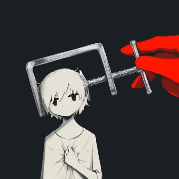 (15) mokjni-ilustracii-od-japonski-artist-shto-kje-ve-zamislat-za-zhivotot-www.kafepauza.mk