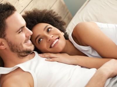 17 едноставни начини да бидете подобар сопруг и да го подобрите вашиот брак