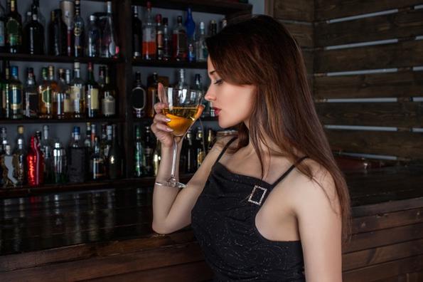 13 необични факти за жените што нема да ви се верува дека се вистинити