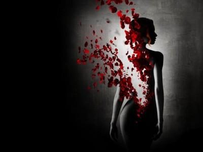 Зошто љубовта кон вашиот партнер исчезнала и како да ја вратите назад во врската?