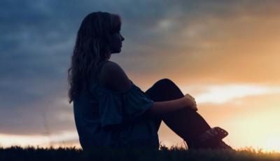 20 прашања кои мора да си ги поставите во животот