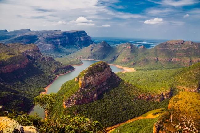 17 митови за Африка во кои сите веруваме