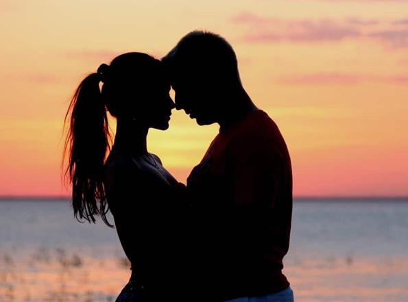 17 навики коишто можат да ви ја стабилизираат врската уште во раната фаза