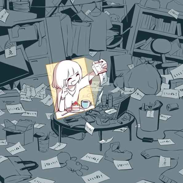 (3) mokjni-ilustracii-od-japonski-artist-shto-kje-ve-zamislat-za-zhivotot-www.kafepauza.mk