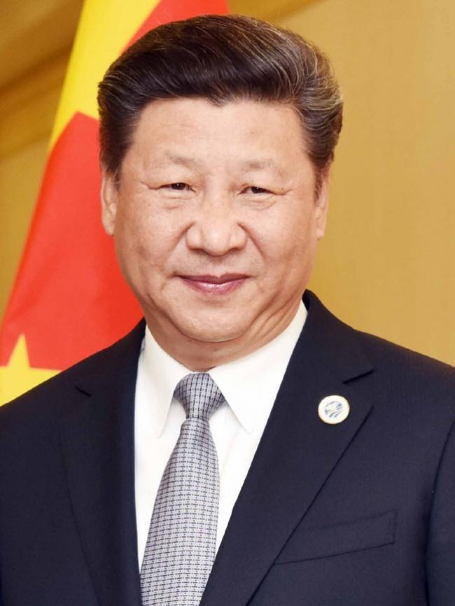 Колкави се платите на најпознатите светски лидери?