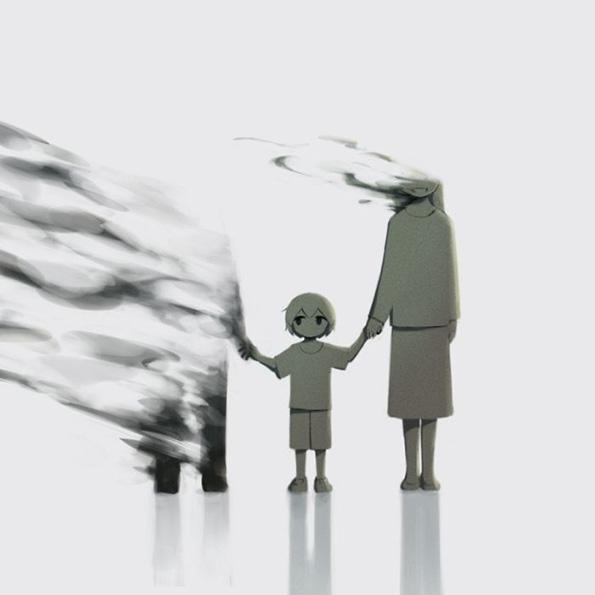 (4) mokjni-ilustracii-od-japonski-artist-shto-kje-ve-zamislat-za-zhivotot-www.kafepauza.mk