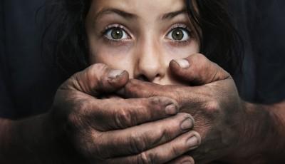 Трогателна исповед на Сања Боризовска: Сексуалното злоставување е како обид за убиство на телото и умот