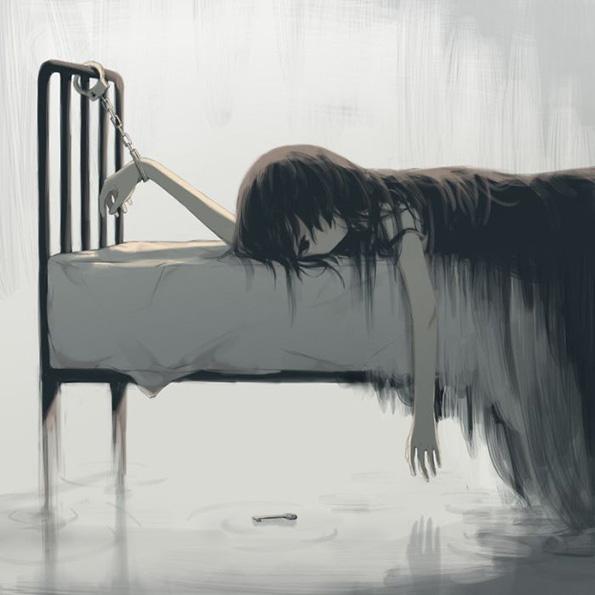 (5) mokjni-ilustracii-od-japonski-artist-shto-kje-ve-zamislat-za-zhivotot-www.kafepauza.mk