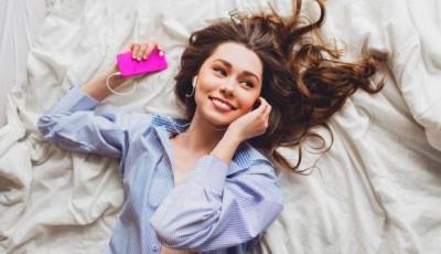 5 соништа кои најавуваат дека ќе ја сретнете вашата сродна душа