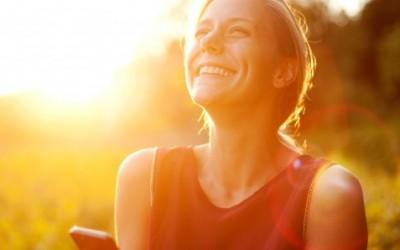 5-те хороскопски знаци чии животи целосно ќе се променат оваа година