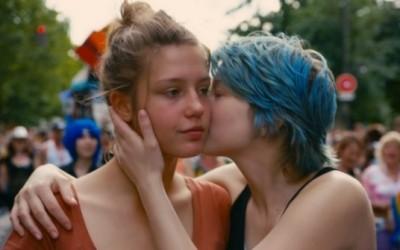 10 одлични филмови за Денот на вљубените