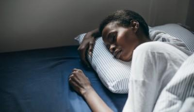 6 знаци дека премногу спиете