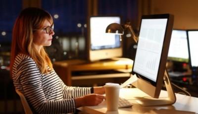 6 знаци дека сте премногу зафатени и дека ви е потребен одмор