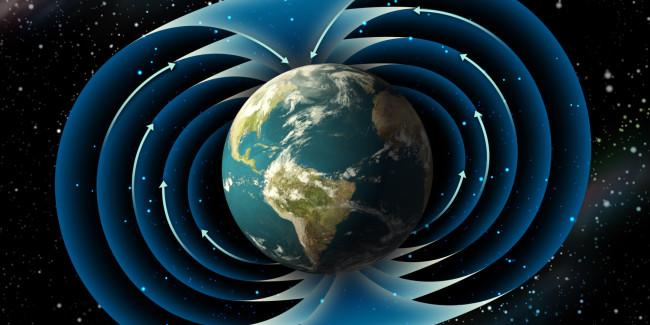 7 начини на кои можете да докажете дека Земјата не е рамна