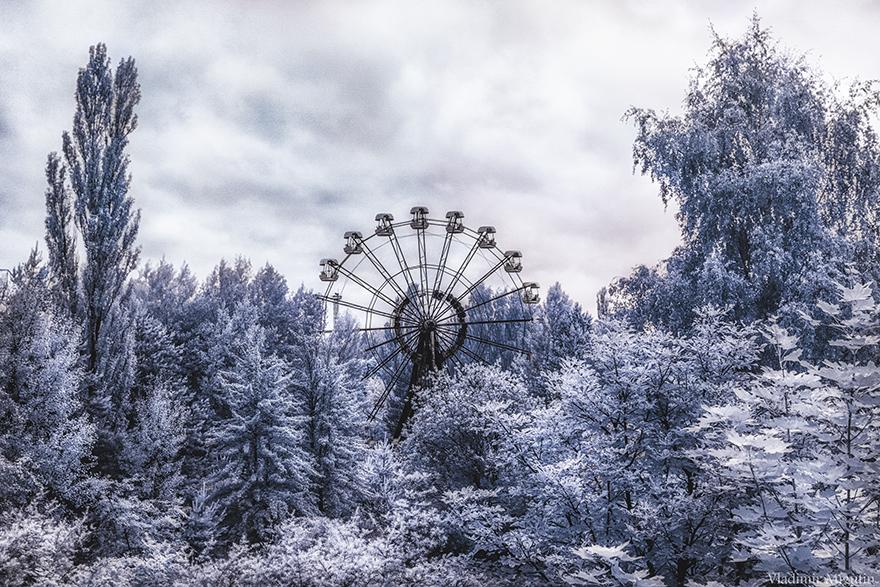 (6)mornichavi-fotografii-od-chernobil-so-infracrven-filter-kafepauza.mk