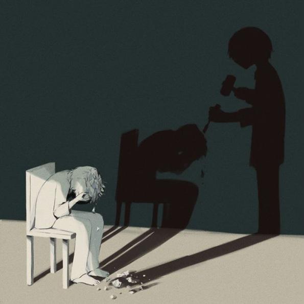 (7) mokjni-ilustracii-od-japonski-artist-shto-kje-ve-zamislat-za-zhivotot-www.kafepauza.mk