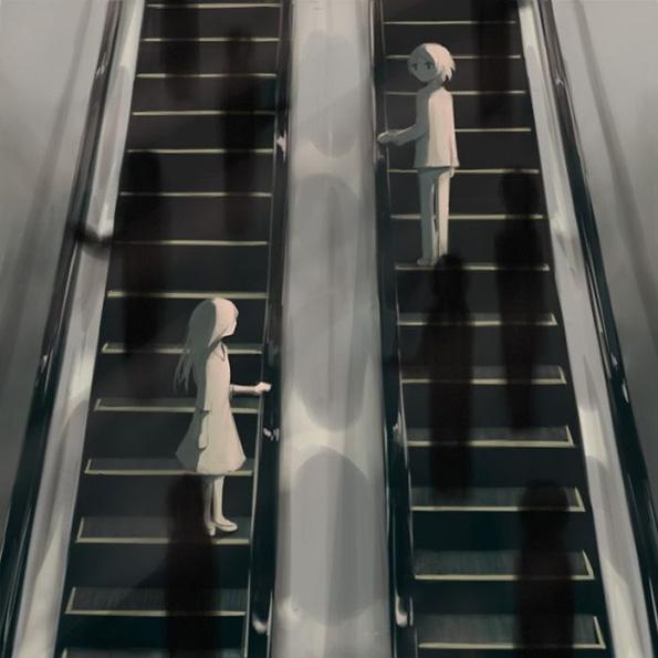 (8) mokjni-ilustracii-od-japonski-artist-shto-kje-ve-zamislat-za-zhivotot-www.kafepauza.mk