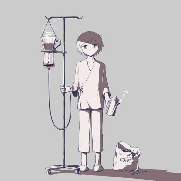 (9) mokjni-ilustracii-od-japonski-artist-shto-kje-ve-zamislat-za-zhivotot-www.kafepauza.mk