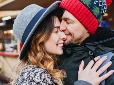Антиводич за Денот на вљубените: 9 идеи за поинакво прославување
