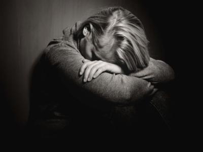 Дали депресијата е нормална реакција на ненормално општество?