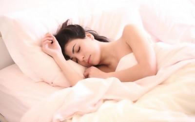Дали го сонувате најчестиот сон и кое е неговoто значење?