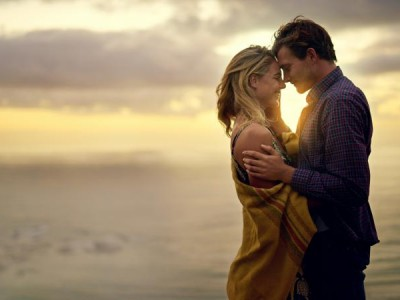 Мажите откриваат: 19 романтични начини на кои жените им покажуваат дека ги сакаат