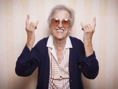 Научниците откриле што им е заедничко на луѓето кои живеат подолги и поздрави животи