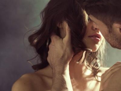 Совети од секс терапевт кои ќе ве направат неверојатни љубовници