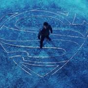 (0) tv-serija-kripton-krypton-www.kafepauza.mk