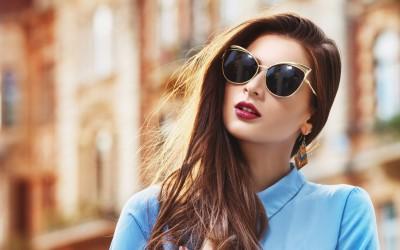 15 работи за кои зрелите жени воопшто не се грижат