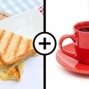 (1) 7-popularni-kombinacii-na-razlichni-vidovi-hrana-shto-go-trujat-vasheto-telo-www.kafepauza.mk