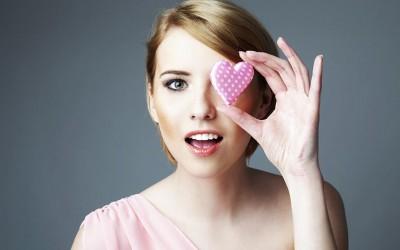 Ако правилно ја љубите жената, таа ќе стане 10 пати подобра од личноста која била претходно